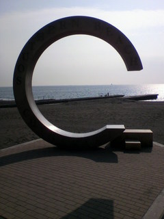 2010111210020000.jpg